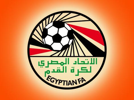 منتخب إفريقي لتعويض مصر في دورة شمال إفريقيا