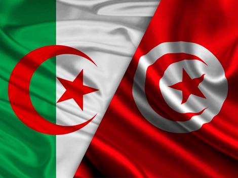 كان 2015: مباراة ودية إعدادية بين تونس و الجزائر