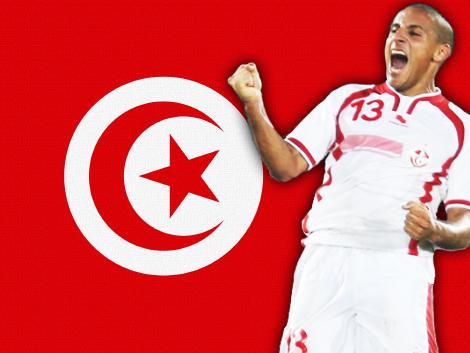 تصفيات أمم إفريقيا: ورقة عبور دون هزيمة لمنتخب تونس