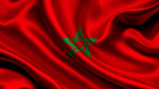 تقديم نهائيات كاس الامم الافريقية تحت 17 عاما بالمغرب الى شهر مارس 2021