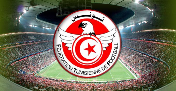 سحب رزنامة البطولة التونسية يوم الجمعة المقبل