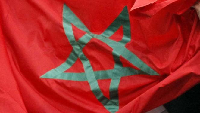 المنتخب الاولمبي المغربي يفوز وديا على نظيره التونسي