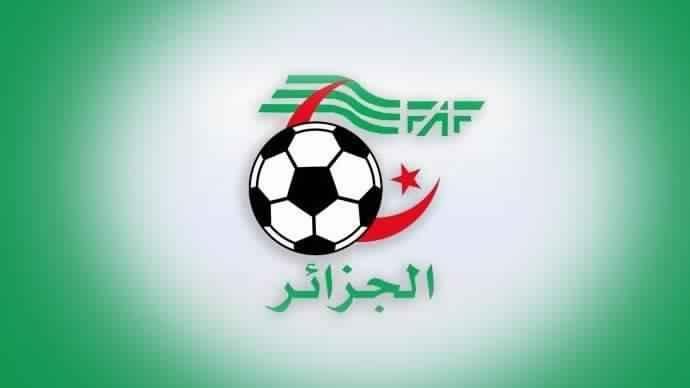 صحيفة هامبورغ مورغان بوست: البطولة الجزائرية الأكثر إثارة في العالم