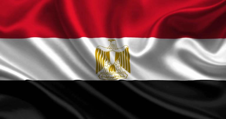 البرنامج الإعدادي الكامل للمنتخب المصري لمونديال روسيا