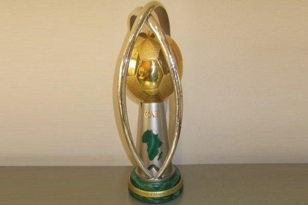 ملعب الإسكندرية يستضيف مباراة مصر والمغرب بتصفيات الشان