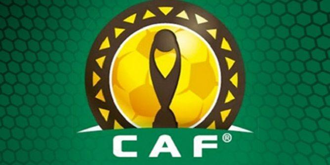 نتائج قرعة الدور ربع النهائي لكاس الكونفدرالية الافريقية لكرة القدم