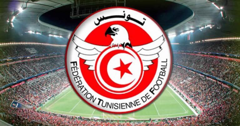 نهائيات امم افريقيا 2019:   قائمة ال 23 لاعبا لمنتخب تونس