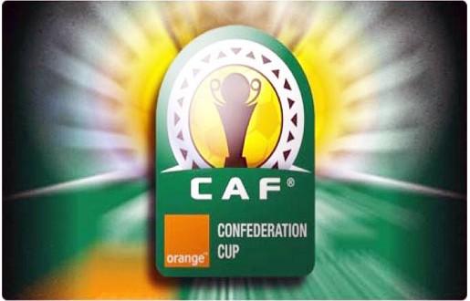 """الـ""""كاف"""" يعلن عن المواعيد الجديدة للمسابقات الافريقية"""