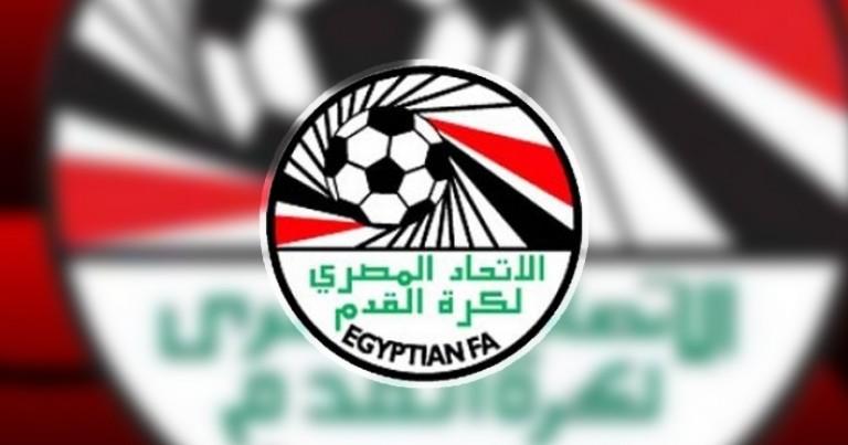 برنامج الجولة الافتتاحية للبطولة المصرية