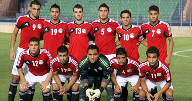آخر أخبار المنتخب الوطني التونسي لكرة القدم قبل المواجهة ا…