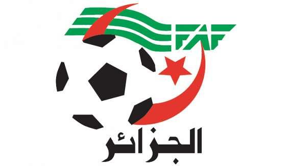 تاجيل الجلسة العامة للاتحاد الجزائري الى يوم 27 افريل المقبل