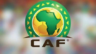 برنامج مقابلات اياب الدور السادس عشر لرابطة ابطال افريقيا
