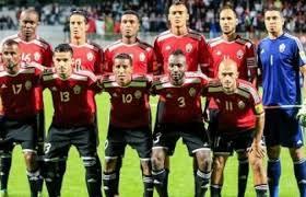 23 لاعبا في قائمة المنتخب الليبي للاختبار الودي امام توغو