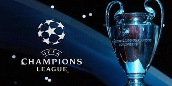 مغربيان في نصف نهائي دوري أبطال أوروبا