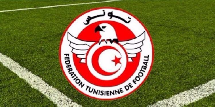المنتخب التونسي لمواليد 1999 في تربص تحضيري استعدادا لدورة اتحاد شمال افريقيا