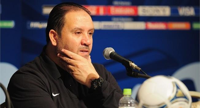 القائمة الاولية للاعبيالمنتخب التونسي لمونديال روسيا