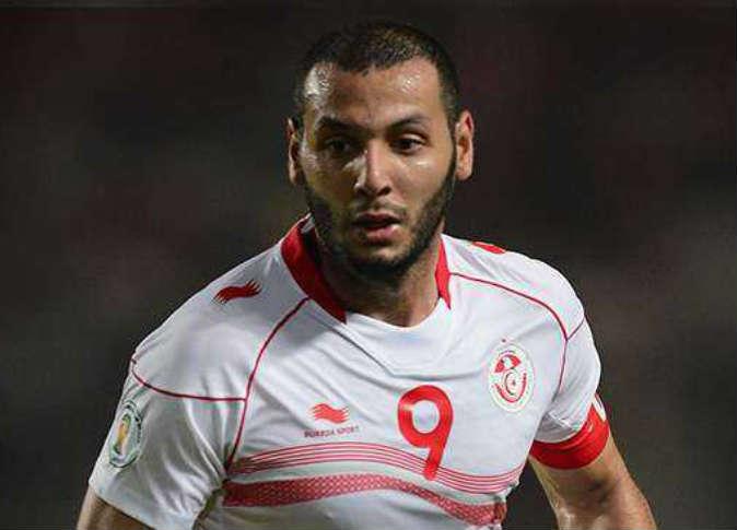 ياسين الشيخاوي يعود إلى أجواء المباريات