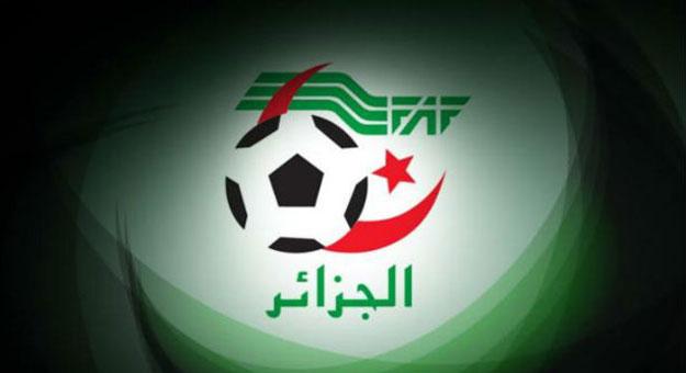 استقالة المدير الفني للاتحاد الجزائري لكرة القدم رابح سعدان