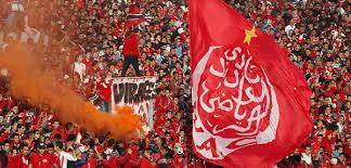 الوداد البيضاوي يبدأ حلم العالمية