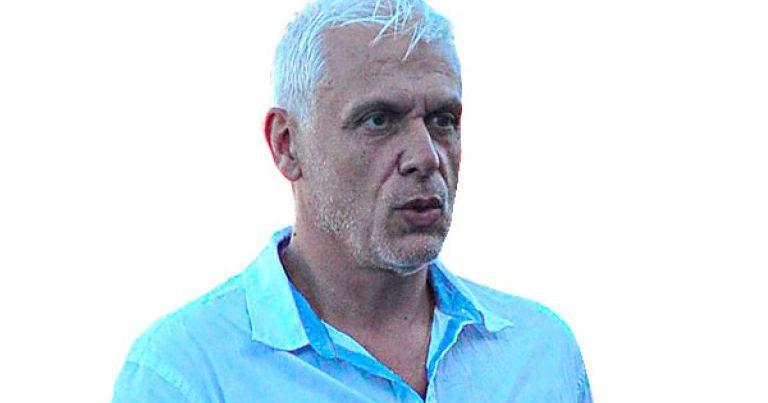 الفرنسي هوبير فيلود مدربا جديدا لشبيبة القبائل الجزائري