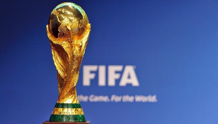 تصفيات مونديال قطر 2022: منتخبات اتحاد  شمال افريقيا معفاة من الدور التمهيدي