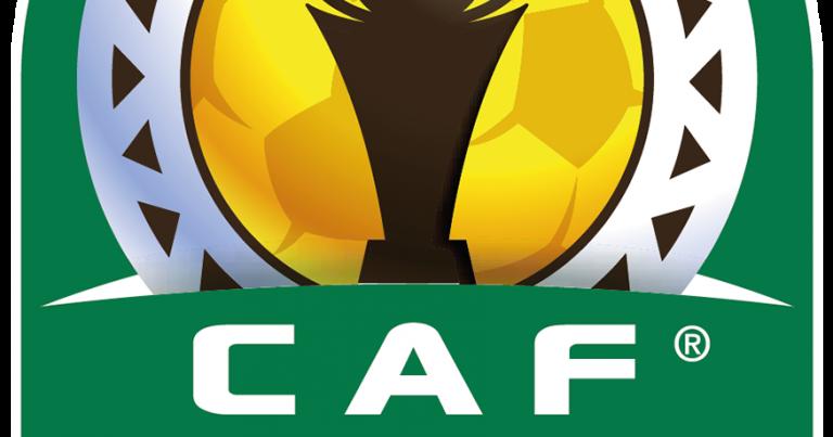 كأس الكونفدرالية الافريقية لكرة القدم 2020: ممثلو اتحاد شمال افريقيا في الدور 32 مكرر