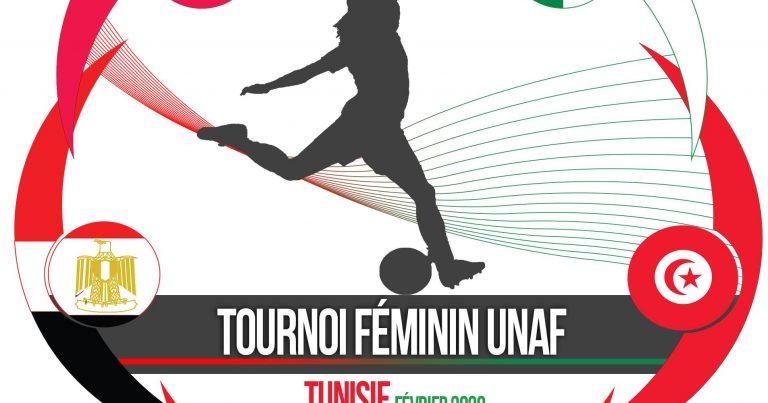 اتحاد شمال افريقيا لكرة القدم ينظم دورة منتخبات الكبريات من 13 الى 23 فيفري بتونس