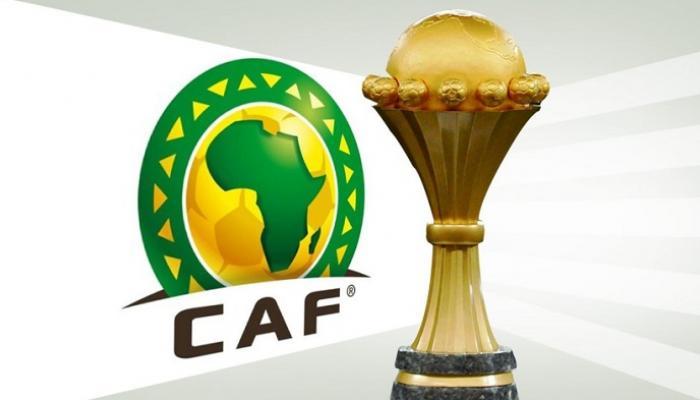 """المكتب التنفيذي للإتحاد الإفريقي لكرة القدم يقرر : تأجيل نهائيات كأس إفريقيا للأمم إلى جانفي 2022, إستكمال ما تبقى من منافسات كأس رابطة الأبطال في الكامرون و"""" الكونفدرالية """" في المغرب,تأكيد تعيين عبد المنعم باه في خطة كاتب عام """" للكاف """""""
