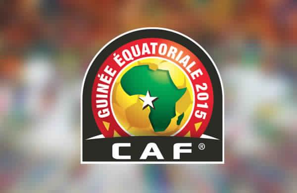 كأس افريقيا 2015:  الاتحاد الأفريقي يقررغلق مواقع ابيبيين ومنقمو وعدم إجراء مباراة الربع  نهائي بهاتين المدينتين