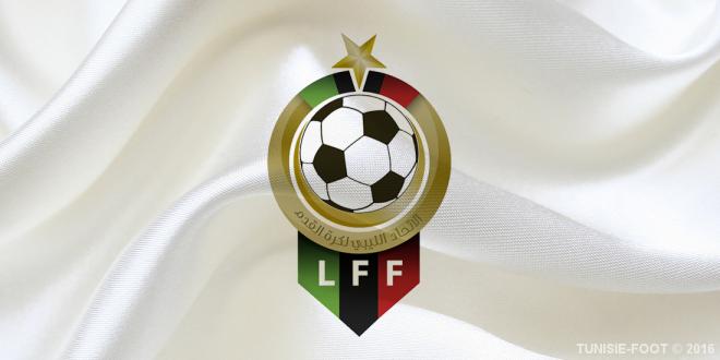 أخيرا… الدوري الليبي الممتاز يستأنف نشاطه قريبا :   أعلن الإتحاد الليبي لكرة القدم عبر موقعه الرسمي عن إعتزامه إستئناف نشاط كرة القدم المحلية في القريب العاجل وحدد مبدئيا تاريخ 15 أكتوبر المقبل كموعد لإنطلاق نشاط موسم 2021/2020 في صورة موافقة اللجنة العليا لمجابهة جائحة كورونا والجهات الأمنية المعنية وأوضح الإتحاد الليبي بأنه سيتم موافاة الأندية بآلية تنظيم المسابقات بعد إعتماد المقترح المقدم من طرف لجنة المسابقات العامة وللتذكير فإن الدوري الليبي الممتاز توقف منذ  موسم 2019/2018 حيث لم تستكمل المباريات وقتها ثم ألغيت كامل منافسات موسم 2020/2019 وللتذكير أيضا فإن نادي النصر فاز ببطولة موسم 2018/2017 في حين فاز فريق الإتحاد بالكأس لحساب نفس الموسم