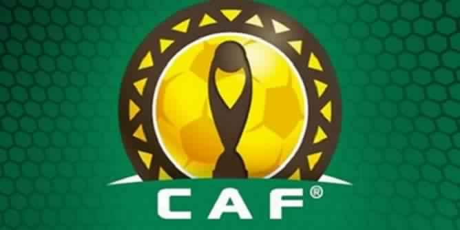 """الإتحاد  الإفريقي لكرة القدم يعلن عن المواعيد الجديدة لتصفيات كأس إفريقيا للامم """" الكامرون 2021 """" ومونديال """" 2022″"""