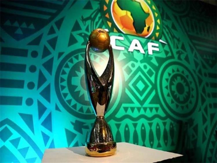 قرعة ربع نهائي كأس رابطة الأبطال الإفريقية : قمة جزائرية مغربية وأخرى تونسية جزائرية