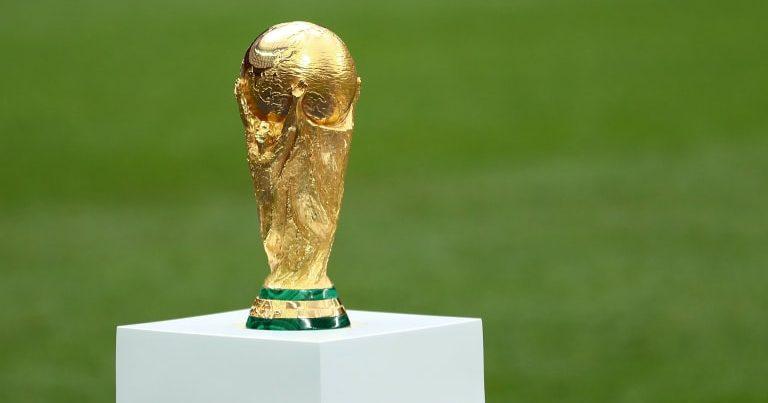 بسبب جائحة كورونا : الفيفا تؤجل موعد إنطلاق التصفيات الإفريقية الخاصة بمونديال 2022